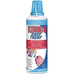 KONG - Easy Treat - Pâte de friandise pour Chiot-227 g NosZanimos