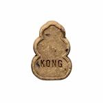 Kong snacks large liver foie NosZanimos é