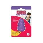 Kong cat kitty Kong NosZanimos 3