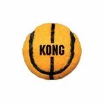 KONG - Sport Balls - Balle de Tennis couineuse NosZanimos