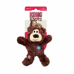 Kong wildknots bears NosZanimos 3