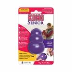 Kong Senior NosZanimos 1