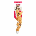 Kong Scrunch Knots Fox NosZanimos 2