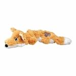 Kong Scrunch Knots Fox NosZanimos