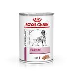 Royal Canin Veterinary diet dog cardiac 200gr