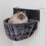 trixie sac confort xxl pour radiateurs noszanimos