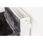 trixie sac confort xxl pour radiateurs noszanimos 8