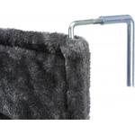 trixie sac confort xxl pour radiateurs noszanimos 3