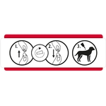 Beaphar - FIPROtec - Pipettes antiparasitaires - pour grand chien (20-40kg) NosZanimos 2