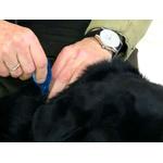 BEAPHAR – DIMÉTHICARE – Pipettes stop parasites pour chien moyen 15-30 kg NosZanimos 2