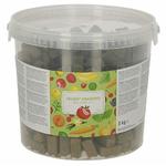 KERBL - Friandises Delizia Pomme - 3kg NosZanimos