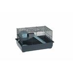 zolux Cage pour souris Indoor 2 40 cm Zolux bleu noszanimos