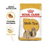 Royal Canin - Croquettes pour shih-tzu-24-adulte NosZanimos 1