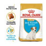 Royal Canin - Croquettes pour Jack Russel Junior -3kg NosZanimos 2
