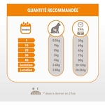 IAMS Vitality Chaton - Poulet - 1,5kg NosZanimos 5