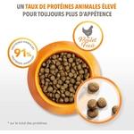 IAMS Vitality Chaton - Poulet - 1,5kg NosZanimos 1