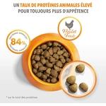 IAMS Vitality - Chat Adult Stérilisé 1,5kg NosZanimos 1
