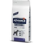 Croquettes ADVANCE Veterinary Diets - Chien Adulte - Articular Care Reduced Calories NosZanimos
