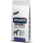 Croquettes ADVANCE Veterinary Diets - Chien Senior - Articular Care NosZanimos