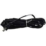 Exoterra - Câble  Chauffant pour Reptiles et Amphibiens 15 W NosZanimos 4