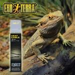 Exoterra - Câble  Chauffant pour Reptiles et Amphibiens 15 W NosZanimos 3