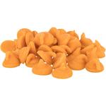 Trixie - Friandises pour Rongeurs - Pastilles à la carotte NosZanimos