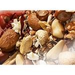 versele laga exotic-nuts-perroquets 2 noszanimos