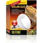 ExoTerra Ampoule Solar Glo UVB200 80W NosZanimos