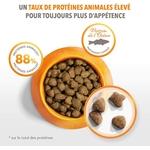 Croquettes IAMS Vitality - Chat Adult - Poissons - 10kg NosZanimos 1