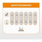 Croquettes IAMS Vitality - Chat Adult - Poissons - 10kg NosZanimos 4