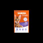 IAMS_Delights_FOP_Singles_with_Chicken_Kittens