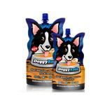 Doggyrade Boisson isotonique de ré-hydratation pour chien2