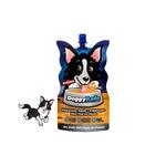 Doggyrade Boisson isotonique de ré-hydratation pour chien3