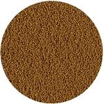 Tetra Pond - Alimentation Goldfish Colour mINI  Pellets - 1 L 1