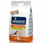 Advance_chat -Adult_Chicken_Rice_noszanimos
