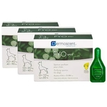 Soin cutané pour Chien, Dermoscent PYOspot, Poids de 10 à 20 kg. - DERMOSCENT 2