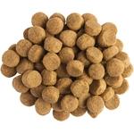 PURINA Pro Plan - Veterinary Diets - Croquette pour chien Joint Mobility 1