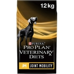 PURINA Pro Plan - Veterinary Diets - Croquette pour chien Joint Mobility
