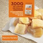 Natures Variety - Croquettes pour Chien Adult Original - Poulet 2