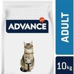 Affinity Advance - Croquette pour Chat Adult - Poulet et Riz 2