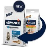 Affinity Advance - Croquette pour Chat Adult - Poulet et Riz 1