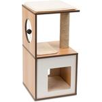 Catit - Vesper Meuble Box, petit g