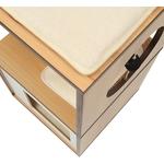 Catit - Vesper Meuble Box, petit f
