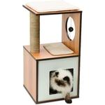 Catit - Vesper Meuble Box, petit e