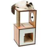 Catit - Vesper Meuble Box, petit