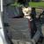 Trixie siege de transport noszanimos