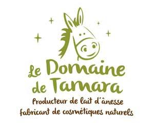 Le Domaine de Tamara