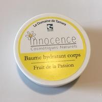 Baume Hydratant Corps - Fruits de la Passion