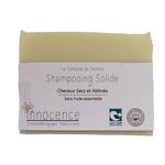 Shampooing - Cheveux secs et abîmés - Sans huile essentielle