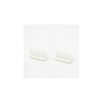 pack-2-recharges-pour-brosses-a-dent-ecologiques-caliquo-souple (1)